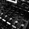 audio-dj-mix-63703